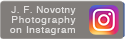 J. F. Novotny Photography (official) on Instagram